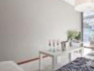 Putxet Sun Pool H 35 I - 3 Bedroom Apartment - MSB 56005, Barcelona