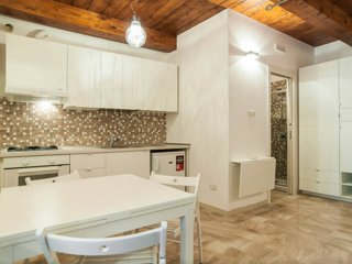 !NEW! LUXURY STUDIO APARTMENT -close to Sperlonga!, Fondi