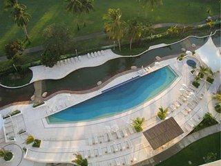 Amplio depto de lujo en la mejor zona de Acapulco!