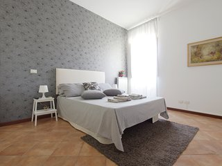 Enchanting Super Central Apartment - P.zza Venezia, Rome