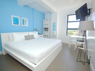 Design Suites Hollywood Beach 531 - ABBF
