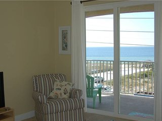 SUMMER HOUSE 308, Mexico Beach