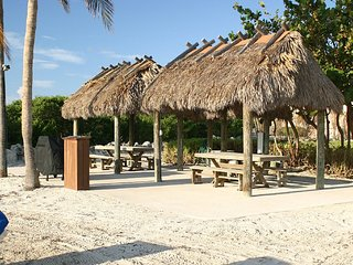 Premier Condo in Upper Florida Keys, Islamorada