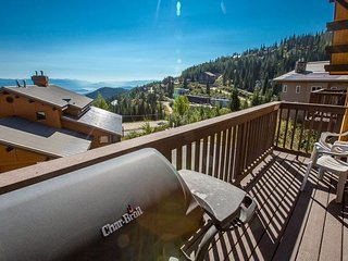 Pinnacle Ridge 02, Sandpoint