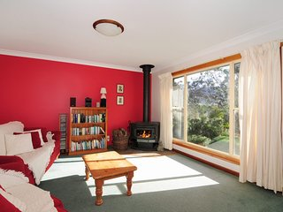 Bonnie Doon - Kangaroo Valley, NSW
