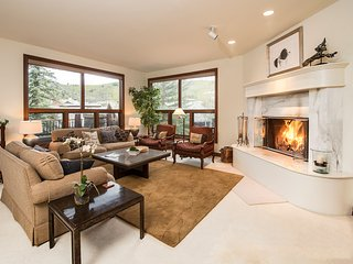 5 Elk Track Townhome