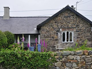 Swallow Cottage, Llandwrog