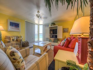 Mainsail Condominium 1162, Miramar Beach