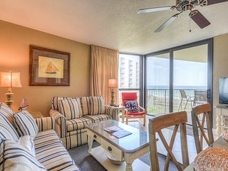 Mainsail Condominium 2236, Miramar Beach
