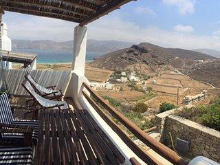 Villa Elpida  GHH Code: 00146402, Mykonos