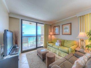 Sundestin Beach Resort 1812