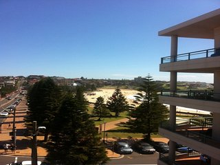 Coogee View -Easy Coogee Lifestyle