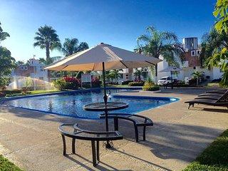 Casa 'Maty' Bucerias - Riviera Nayarit