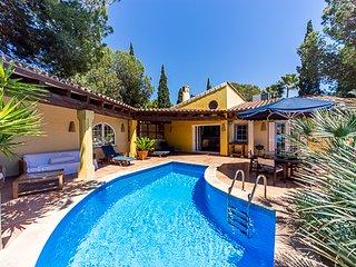 Villa Banyal