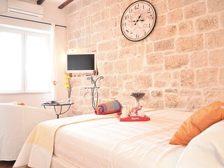 Old Town - Ocean View Apartment, Korcula Town