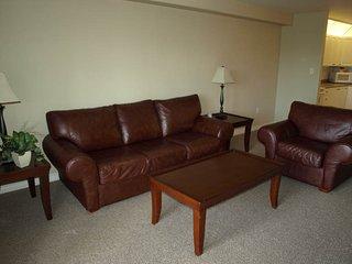 Large 1 Bedroom in Halifax