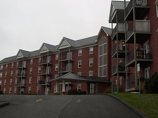 Quiet Location, Close to All Conveniences, Halifax