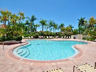 Vista Verde North Pool & Spa