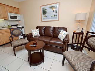 Tropic Breezes #19 - Second Floor Condo with Gulf Views, Pool and Free WiFi!, Madeira Beach