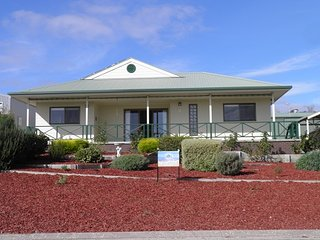 Casa De Praia, Coffin Bay