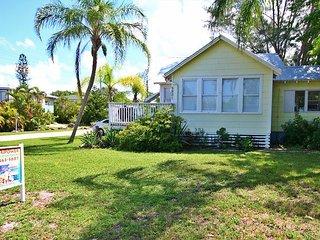 5901 Estero Blvd., Fort Myers Beach
