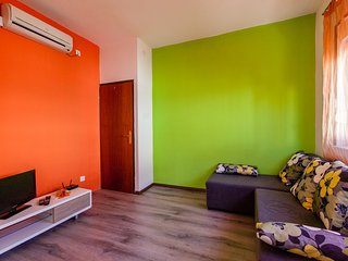 TH01892 Apartments Zvone / One bedroom A2