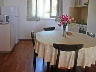 TH01885 Apartments Šurjak / Two bedrooms A5, Orebic