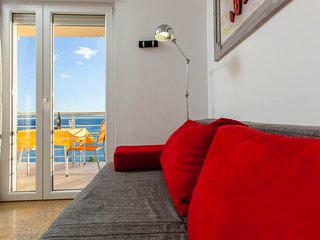 TH01904 Villa Ark / One bedroom A 2/3, Stobrec