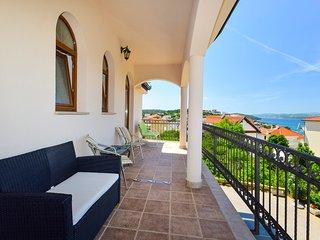 TH01868 Rooms Villa Dubai / Double bedroom S1