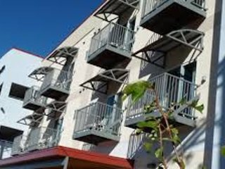 Anthea Corporate Extended Stay and Vacation Rental