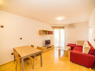 TH03486 Apartments Villa Tučepi / Two Bedroom A4