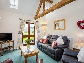 Oxen Cottage, Bromsgrove