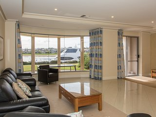 Monterey Waters 27B - Monterey Waters Apartment 27B, Port Lincoln