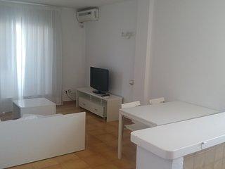Apartamentos San Antonio Beach5, Sant Josep de Sa Talaia
