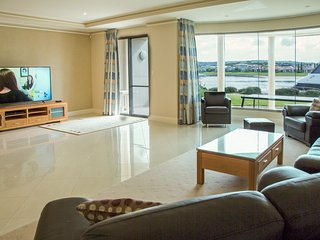 Monterey Waters- Apartment 27A, Port Lincoln