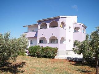 Villa Stellamare App.5