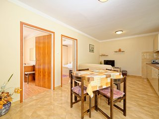TH03130 Apartments Marica / AP-2 / Two Bedrooms, Rab Island