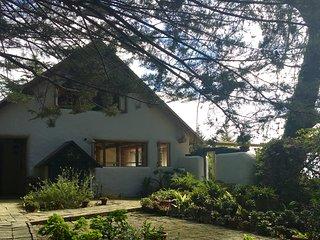 PICHILEMU BEACH HOUSE, Pichilemu
