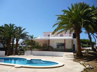 Villa Menorquina