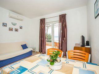 TH03512 Apartments Nives / AP1 Two bedrooms A5