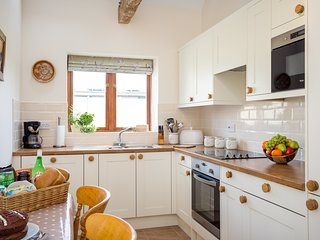 Cider Mill Cottage, Bromsgrove