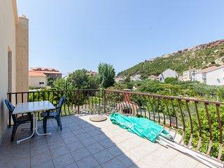 TH03450 Apartments Mirko / Studio A1