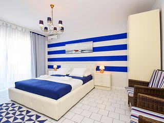 TH01279 Revelin Guest House / Room S6, Pag