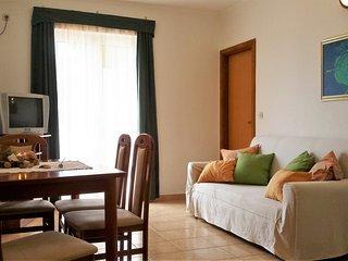 TH01271 Apartments Petranić / Two bedrooms A7