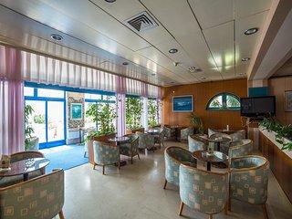 TH00491 Salus Hotel Stella / Comfort / 5 /, Neum