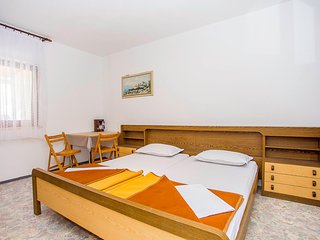 TH01522 Apartments Josipa / One bedroom A1