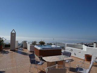 Panoramic Penthouse, Benalmadena