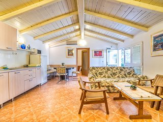 TH00192 Holiday Home Pola, Pula