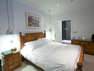Rooms 36 (Room 4), Keswick