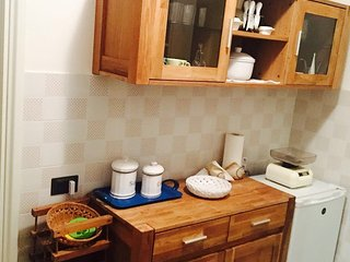 Arcobaleno B&B Suite Indipendente BED AND BREAKFAST, Porto Torres